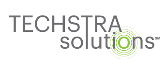 Techstra Solutions